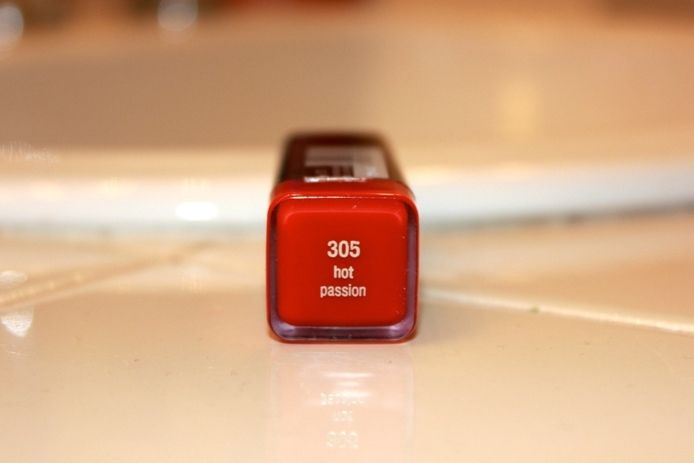 Variation-of-CoverGirl-Lip-Perfection-Lip-Color-Lipstick-CHOOSE-YOUR-SHADE-301795814856-0e3e