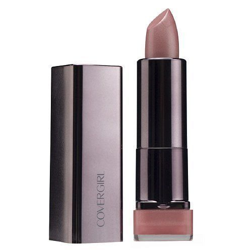 Variation-of-CoverGirl-Lip-Perfection-Lip-Color-Lipstick-CHOOSE-YOUR-SHADE-301795814856-804a