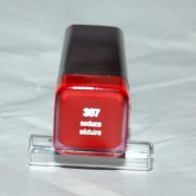 Variation-of-CoverGirl-Lip-Perfection-Lip-Color-Lipstick-CHOOSE-YOUR-SHADE-301795814856-8aed