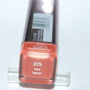 Variation-of-CoverGirl-Lip-Perfection-Lip-Color-Lipstick-CHOOSE-YOUR-SHADE-301795814856-a37e