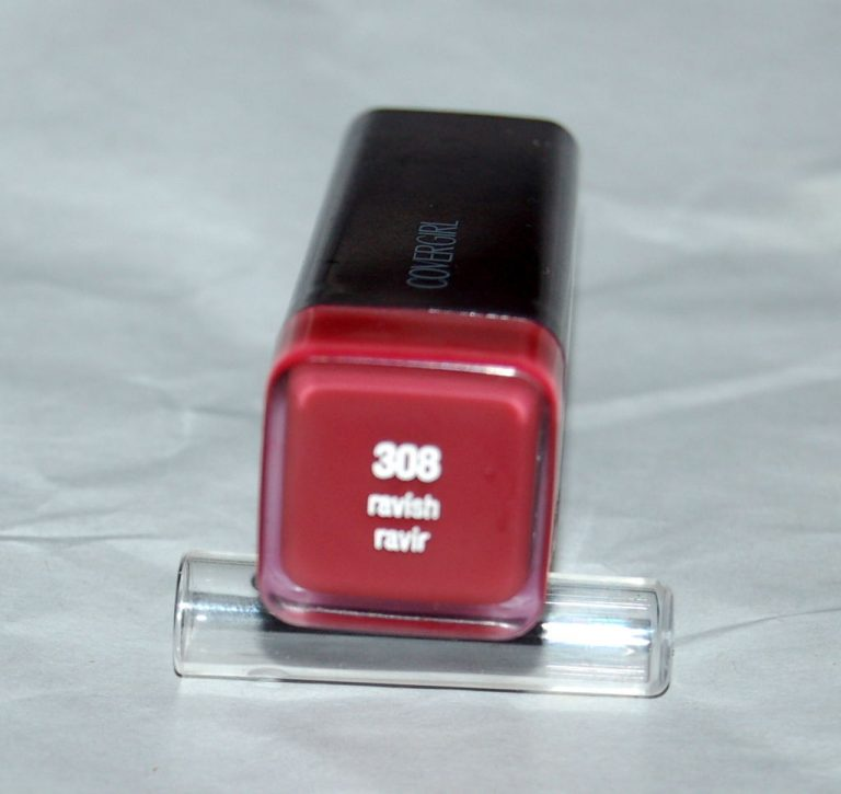 Variation-of-CoverGirl-Lip-Perfection-Lip-Color-Lipstick-CHOOSE-YOUR-SHADE-301795814856-ec10