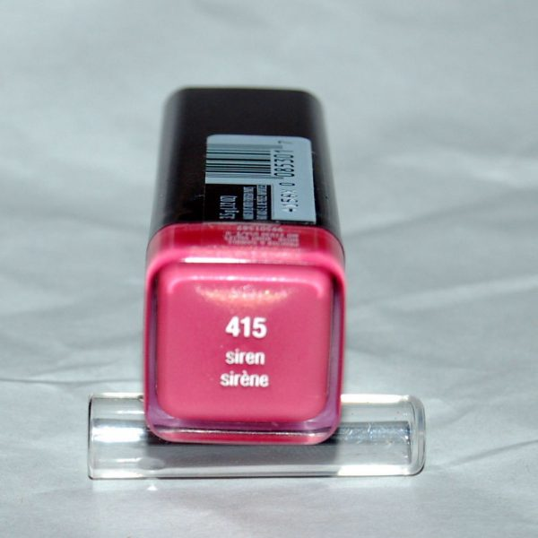 Variation-of-CoverGirl-Lip-Perfection-Lip-Color-Lipstick-CHOOSE-YOUR-SHADE-301795814856-f169