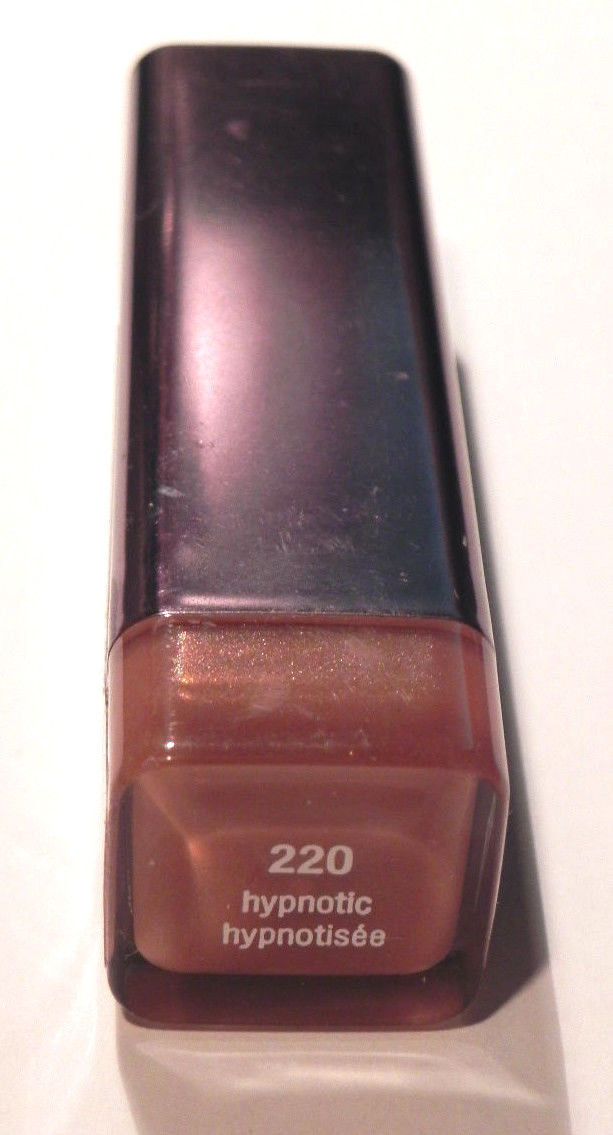 Variation-of-CoverGirl-Lip-Perfection-Lip-Color-Lipstick-CHOOSE-YOUR-SHADE-301795814856-ffd1