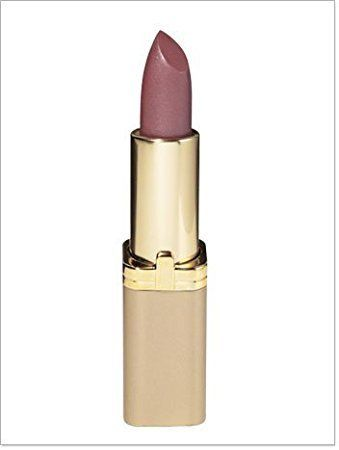 Colour-Riche-Lipstick-302255793467