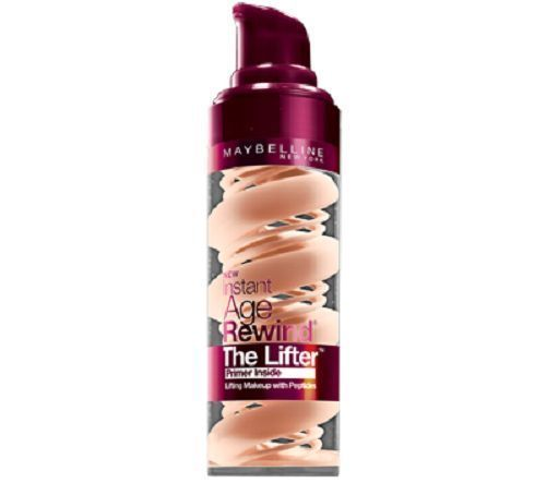 Variation-of-Maybelline-New-York-Instant-Age-Rewind-The-Lifter-Makeup-1-oz-Choose-Your-Shade-301781029847-54b9