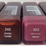 4-Piece-Lot-COVERGIRL-NYX-LOreal-Maybelline-FACTORY-Damaged-Lipstick-Pack-262338874258