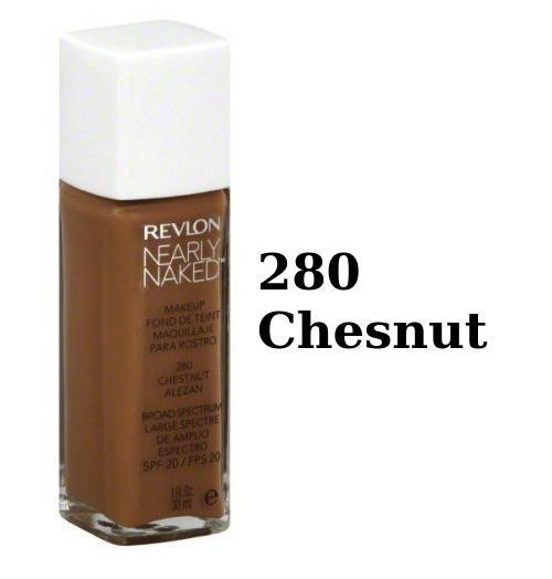 Revlon-Nearly-Naked-Liquid-Makeup-Broad-Spectrum-SPF-20-280-ChestnutYour-PACK-301993348108