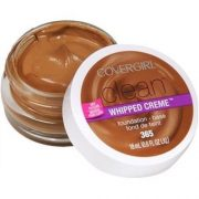 Variation-of-COVERGIRL-CLEAN-WHIPPED-CREME-FOUNDATION-8211-YOU-CHOOSE-THE-SHADE-301858801588-10ae