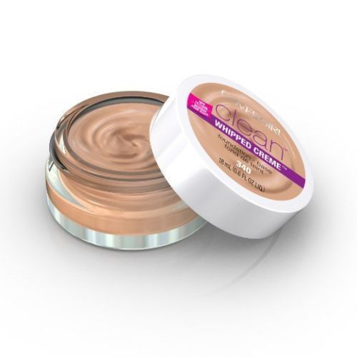 Variation-of-COVERGIRL-CLEAN-WHIPPED-CREME-FOUNDATION-8211-YOU-CHOOSE-THE-SHADE-301858801588-1c4d
