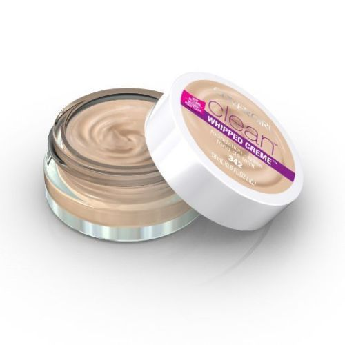 Variation-of-COVERGIRL-CLEAN-WHIPPED-CREME-FOUNDATION-8211-YOU-CHOOSE-THE-SHADE-301858801588-43fa