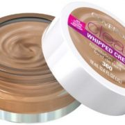 Variation-of-COVERGIRL-CLEAN-WHIPPED-CREME-FOUNDATION-8211-YOU-CHOOSE-THE-SHADE-301858801588-519a