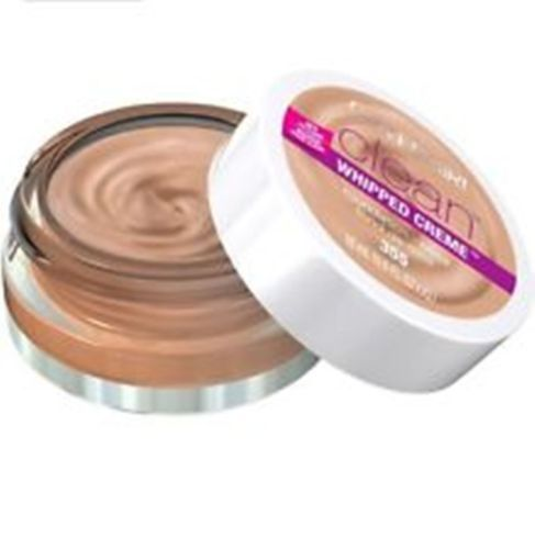 Variation-of-COVERGIRL-CLEAN-WHIPPED-CREME-FOUNDATION-8211-YOU-CHOOSE-THE-SHADE-301858801588-8451