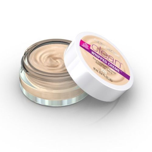 Variation-of-COVERGIRL-CLEAN-WHIPPED-CREME-FOUNDATION-8211-YOU-CHOOSE-THE-SHADE-301858801588-9256