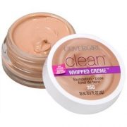 Variation-of-COVERGIRL-CLEAN-WHIPPED-CREME-FOUNDATION-8211-YOU-CHOOSE-THE-SHADE-301858801588-a752