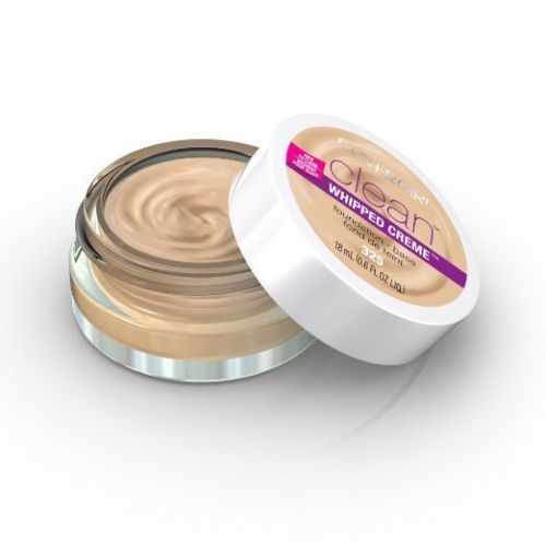 Variation-of-COVERGIRL-CLEAN-WHIPPED-CREME-FOUNDATION-8211-YOU-CHOOSE-THE-SHADE-301858801588-d390