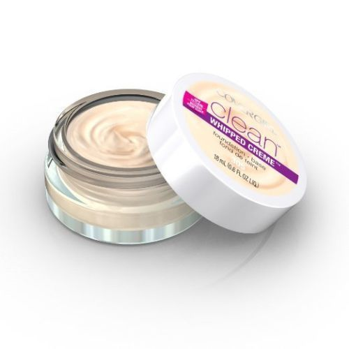 Variation-of-COVERGIRL-CLEAN-WHIPPED-CREME-FOUNDATION-8211-YOU-CHOOSE-THE-SHADE-301858801588-e759