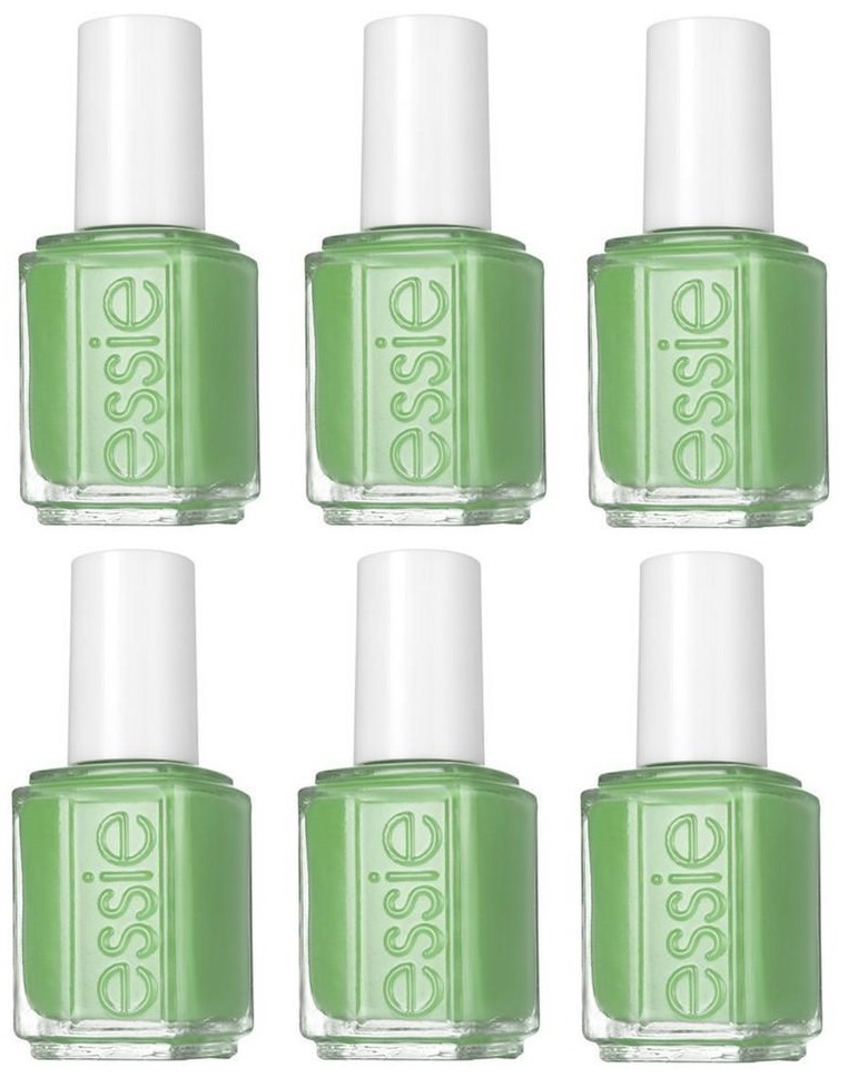 Essie Nail Polish, 746 Mojito Madness Choose Your Pack – Beat Bargains